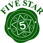Five Star Chemical