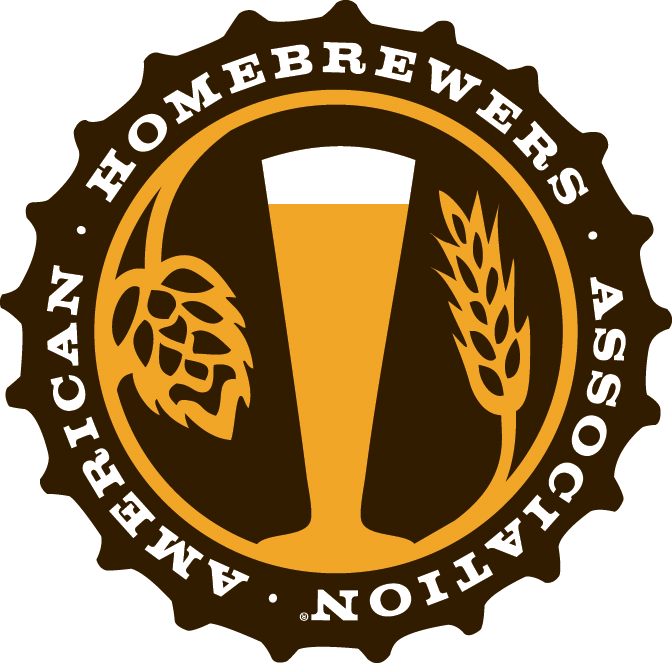 American Homebrewer's Association