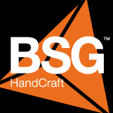 BSG Handcraft