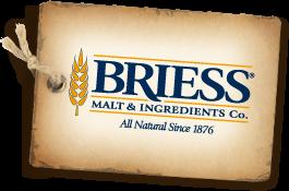 Briess Malting Company
