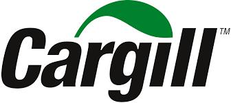 Cargill Malting