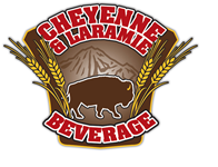 Cheyenne Beverage