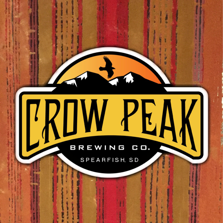 Crow Peak Brewing Co.