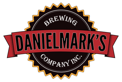 Danielmarks Brewing