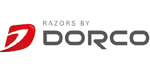 Dorco Shaving Products