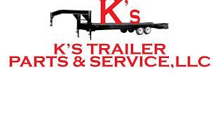 K's Trailer Service