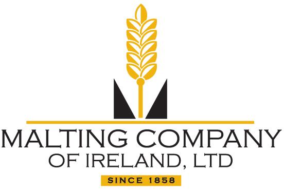 Malting Company Of Ireland