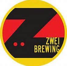 Zwei Brewing Company