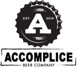 Accomplice Beer Company