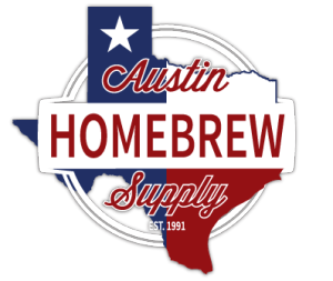 Austin Homebrew Supply