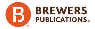 Brewer's Publications