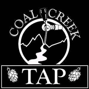 Coal Creek Tap
