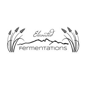 Elevated Fermentations