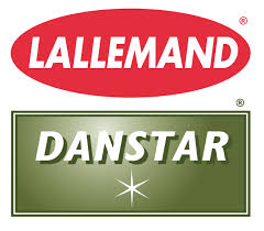 Lallemand Inc.