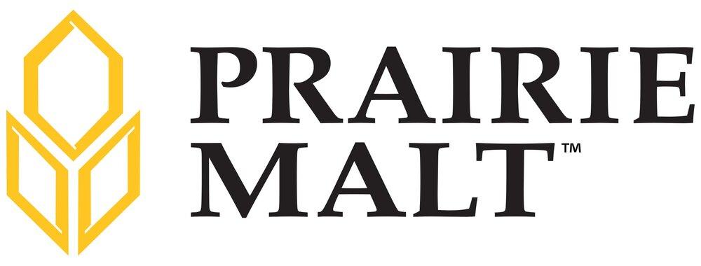Prairie Malting