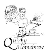 Quirky's Homebrew