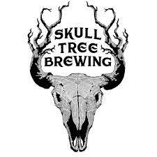 Skull Tree Brewing