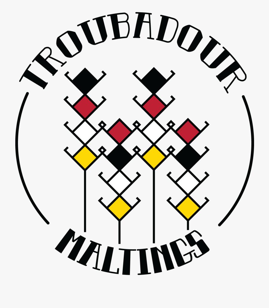 Troubadour Maltings