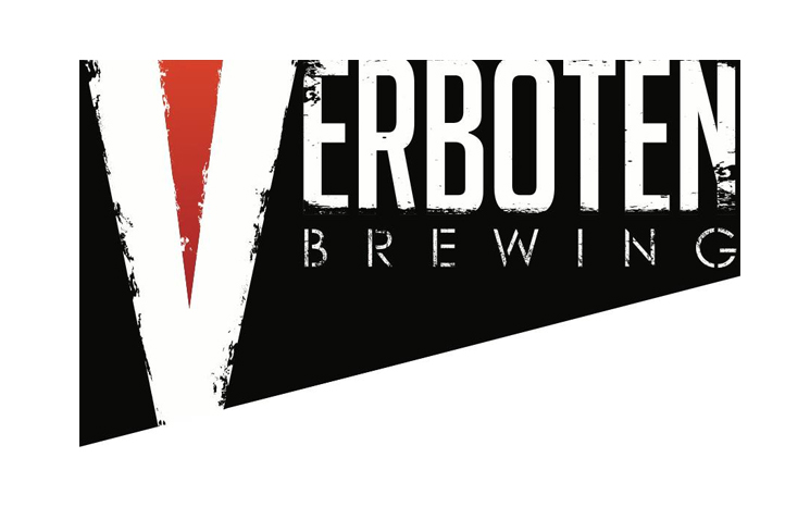 Verboten Brewing And Barrel Project