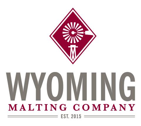 Wyoming Malting Company